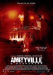 AMITYVILLE-O DESPERTAR