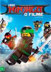 LEGO NINJAGO-O FILME