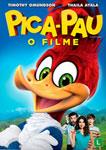 PICA-PAU O FILME