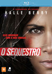 O SEQUESTRO (BLU-RAY)