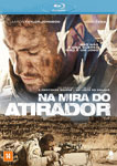 NA MIRA DO ATIRADOR (BLU-RAY)