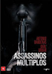 ASSASSINOS MULTIPLOS