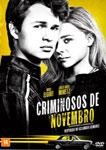 CRIMINOSOS DE NOVEMBRO