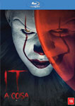 IT-A COISA (BLU-RAY)