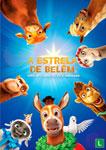 A ESTRELA DE BELEM