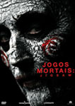 JOGOS MORTAIS-JIGSAW