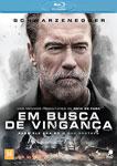 EM BUSCA DE VINGANCA (BLU-RAY)