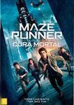 MAZE RUNNER-A CURA MORTAL