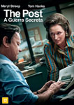 THE POST-A GUERRA SECRETA
