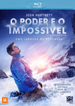 O PODER E O IMPOSSIVEL (BLU-RAY)