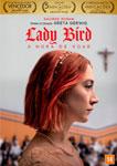 LADY BIRD-A HORA DE VOAR