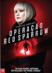 OPERACAO RED SPARROW
