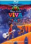 VIVA-A VIDA E UMA FESTA (BLU-RAY)