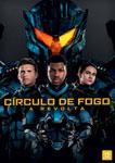 CIRCULO DE FOGO-A REVOLTA