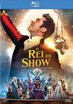 O REI DO SHOW (BLU-RAY)