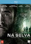NA SELVA (BLU-RAY)