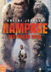 RAMPAGE-DESTRUICAO TOTAL