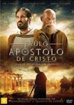 PAULO, APOSTOLO DE CRISTO