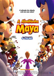 A ABELHINHA MAYA-O FILME