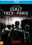 15H17-TREM PARA PARIS (BLU-RAY)