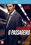 O PASSAGEIRO (BLU-RAY)
