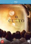 O CULTO (BLU-RAY)