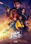 HAN SOLO-UMA HISTORIA STAR WARS
