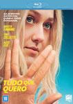 TUDO QUE QUERO (BLU-RAY)