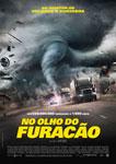 NO OLHO DO FURACAO