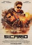 SICARIO-DIA DO SOLDADO