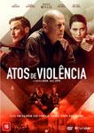 ATOS DE VIOLENCIA