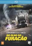 NO OLHO DO FURACAO (BLU-RAY)
