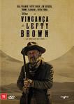 A VINGANCA DE LEFTY BROWN
