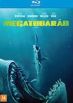 MEGATUBARAO (BLU-RAY)