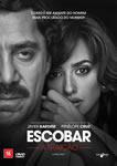 ESCOBAR-A TRAICAO