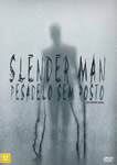 SLENDER MAN-PESADELO SEM ROSTO