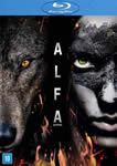 ALFA (BLU-RAY)