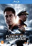FURIA EM ALTO MAR (BLU-RAY)