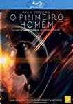 O PRIMEIRO HOMEM (BLU-RAY)