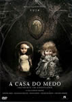 A CASA DO MEDO-INCIDENTE EM GHOSTLAND