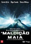 A MALDICAO MAIA