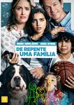 DE REPENTE UMA FAMILIA