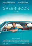 GREEN BOOK-O GUIA