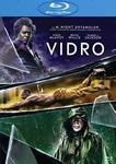 VIDRO (BLU-RAY)
