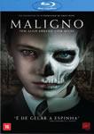MALIGNO (BLU-RAY)