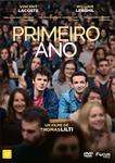 PRIMEIRO ANO