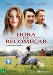 HORA DE RECOMECAR