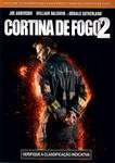 CORTINA DE FOGO 2