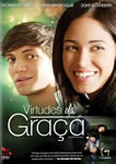 VIRTUDES DA GRACA