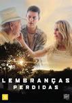 LEMBRANCAS PERDIDAS